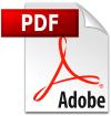 PDF logotyp
