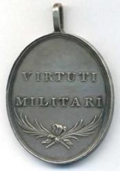 virtuti_militari_02