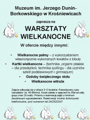 b_188_249_16777215_00_images_warsztaty_wielkanocne.jpg
