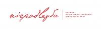 logo pl monochrom czerwony
