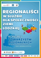 b_200_250_16777215_00_images_plakat_Kongres_mały_format-1.jpg