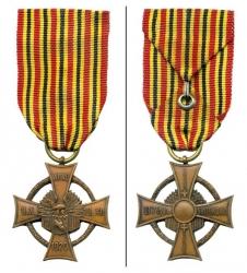 krzyz_zaslugi_wojsk_litwy_srodkowej