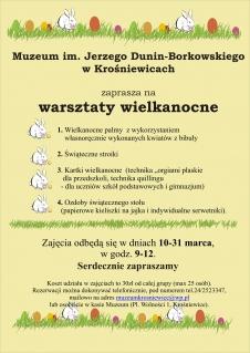 b_228_319_16777215_00_images_WarsztatyWielakanoc.jpg