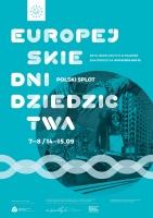 plakat ogolnopolski a4 22019 web