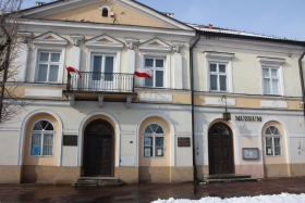 muzeumZW2