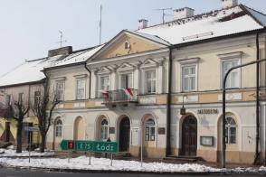 muzeumZW