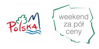 logo PZW 2018
