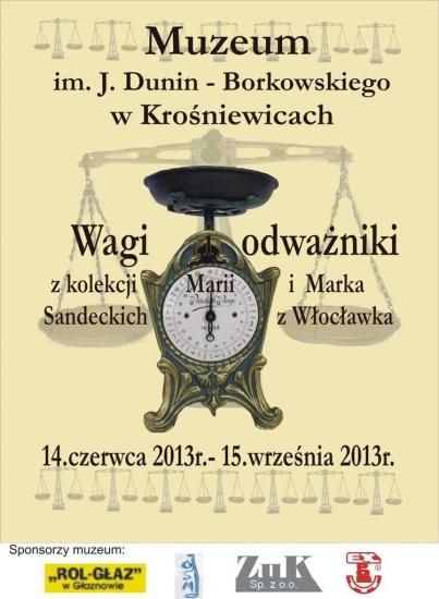 plakat wystawy-wagi iodwazniki