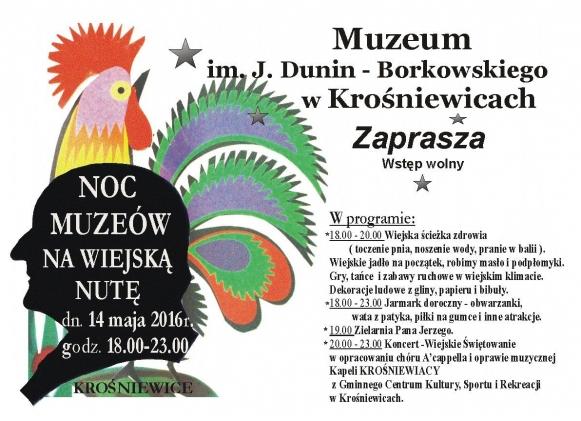 NocMuzeow2016